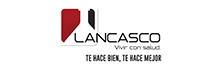 Lancasco