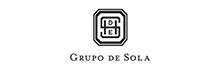 Grupo de Sola