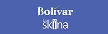 Inversiones Bolívar
